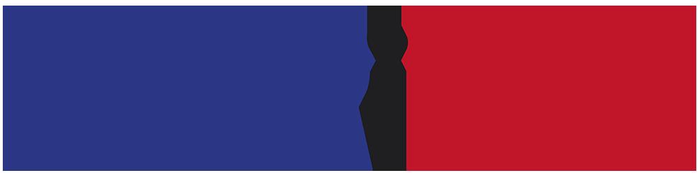 Kultur i Paris Logotyp